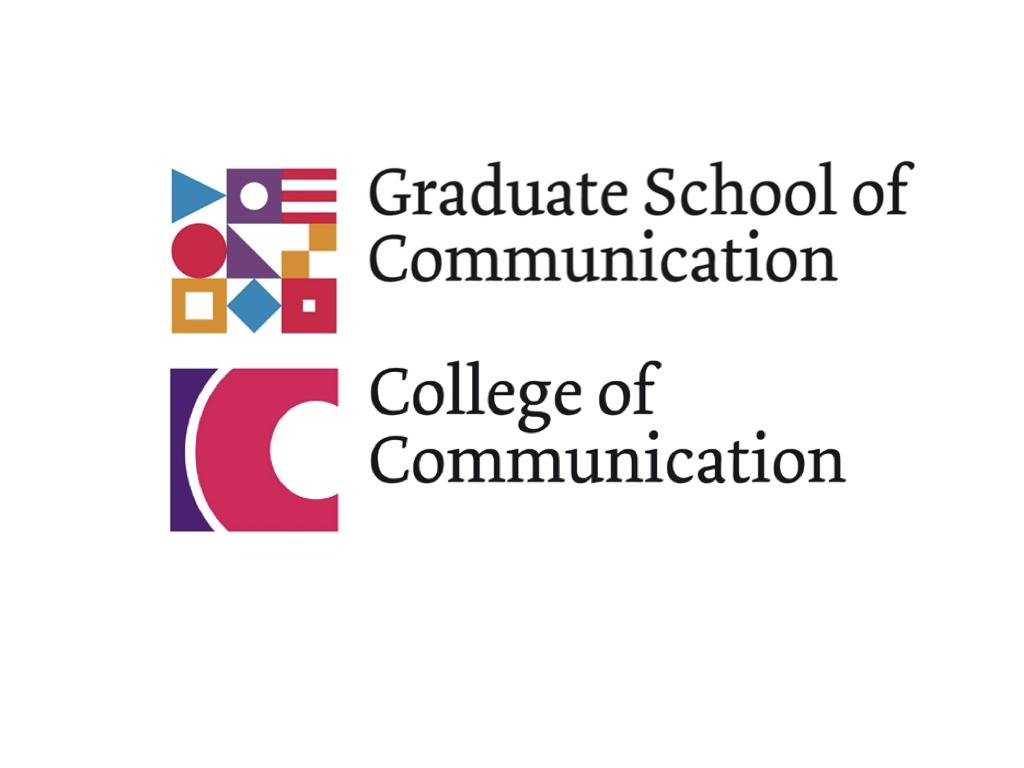Graduate School and College of Communication at UvA